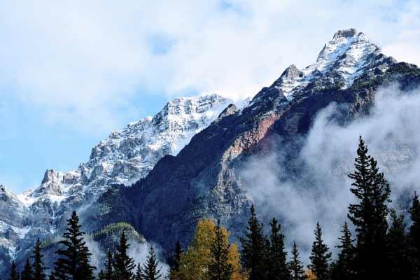 Empresa de Pirineos